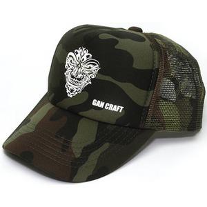 ガンクラフト(GAN CRAFT) オ..