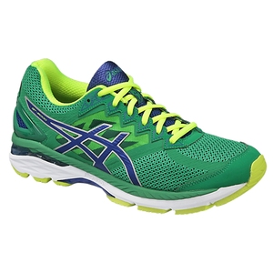 アシックス(asics) GT-2000 NEW YORK 4-SW