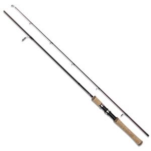 OGK(大阪漁具)バスクラシック 602MLS