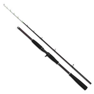 OGK(大阪漁具) 外房フグ 150 SBF150