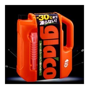 soft99(ソフト99コーポレーション) 寒ガラコスーパージャンボ2800 04127