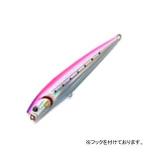ダイワ(Daiwa) モアザン ソルトペンシル F