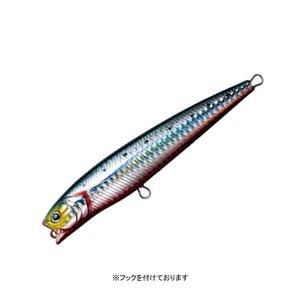 ダイワ(Daiwa) モアザン ソルトペンシル F-HD シンキングペンシル
