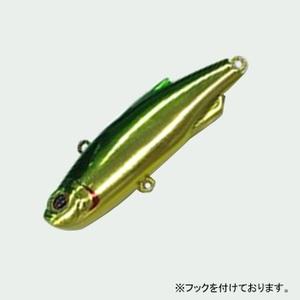 ダイワ(Daiwa) モアザン ソルトバイブ S