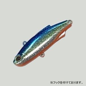ダイワ(Daiwa)モアザン ソルトバイブ S