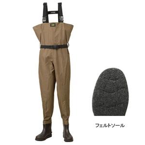 ダイワ(Daiwa) FW-4201R ダイワフィッシングウェーダー 04104300