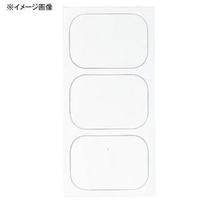 ダイワ(Daiwa) マグネットシート 04200165