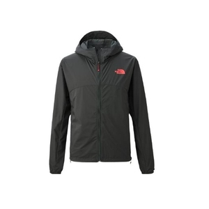 THE NORTH FACE(ザ・ノースフェイス) SWALLOWTAIL HOODIE Men's NP21409 メンズ透湿性ソフトシェル