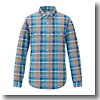 THE NORTH FACE(ザ・ノースフェイス) L/S MX SHIRT Men's