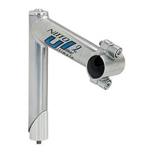 【送料無料】日東(NITTO) UI-2 110mm(突出長) 137mm(コラム長) HBN11905