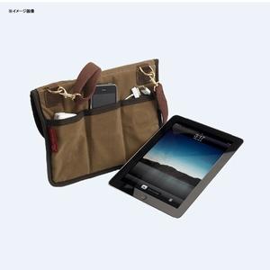 【送料無料】Frost River(フロストリバー) iPad用プロテクター XL #885XL XL Brown 10-02-fros-0081