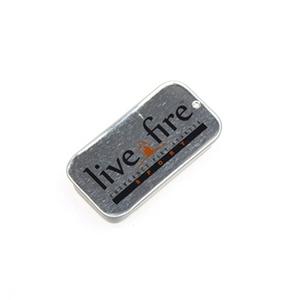 Live Fire Gear(ライブファイヤーギア) ライブファイヤー スポーツ シングル 06-03-liti-0001