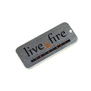 Live Fire Gear(ライブファイヤーギア) ライブファイヤー オリジナル シングル 06-03-liti-0003 その他固体燃料