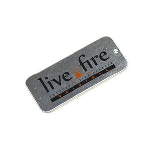Live Fire Gear(ライブファイヤーギア)ライブファイヤー オリジナル シングル