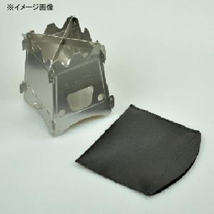 MerkWares(メルクウェアーズ) ストーブヨウケース VPCストーブケース 06-02-embe-0003