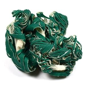 Bush Craft(ブッシュクラフト) センザイイラズピカリン(ヌノタワシ) 緑色(細目P400) 10-04-orig-0001