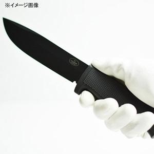 FALLKNIVEN(ファルクニーベン) A1bL 03-01-fall-0001 シースナイフ