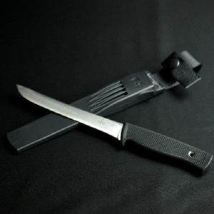 FALLKNIVEN(ファルクニーベン) F4z 03-01-fall-0015 シースナイフ