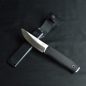 FALLKNIVEN(ファルクニーベン) H1z3G 03-01-fall-0017 シースナイフ
