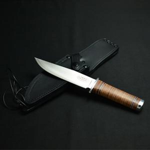 FALLKNIVEN(ファルクニーベン) NL3L 03-01-fall-0023 シースナイフ