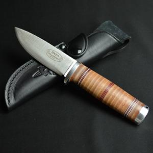 FALLKNIVEN(ファルクニーベン) NL5L 03-01-fall-0025 シースナイフ