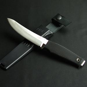 【送料無料】FALLKNIVEN(ファルクニーベン) PHKz 刃渡り126mm 03-01-fall-0027