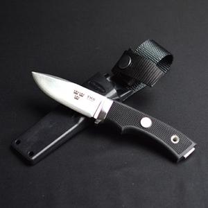 FALLKNIVEN(ファルクニーベン) TK6z 03-01-fall-0044 シースナイフ