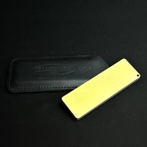 FALLKNIVEN(ファルクニーベン)DC4 ダイヤモンド・セラミック砥石