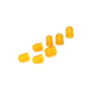 ジャッカル(JACKALL) ビンビン玉 バックファイヤーキャップ 104280010040