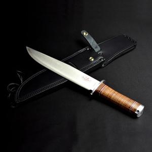 FALLKNIVEN(ファルクニーベン) NL1L 03-01-fall-0021 シースナイフ
