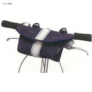 オーストリッチ(OSTRICH) リベロバッグ シルバーライン