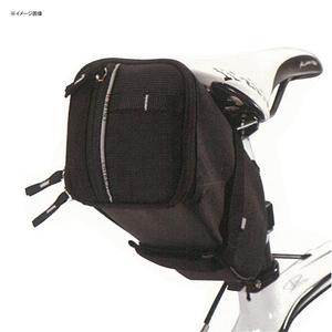 オーストリッチ(OSTRICH) サドルバッグ SP-705 SP-705 サドルバッグ