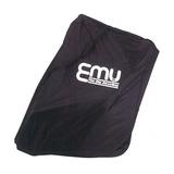 オーストリッチ(OSTRICH) EMU輪行袋 E-11 E-11 輪行袋