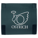 オーストリッチ(OSTRICH) C フレームカバー(4枚セット) 輪行袋