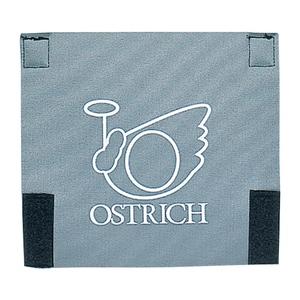 オーストリッチ(OSTRICH) C フレームカバー