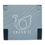 オーストリッチ(OSTRICH) C フレームカバー 輪行袋