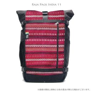 ETHNOTEK(エスノテック) Raja Pack ラージャパック46 RJ-PK-46-IN11