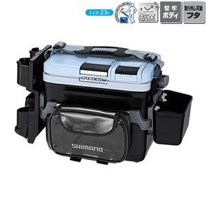 シマノ(SHIMANO) フィクセル ライトゲーム スペシャル II LF-L09P