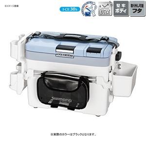シマノ(SHIMANO) フィクセル ライトゲーム スペシャル II LF-L12P フィッシングクーラー0~19リットル