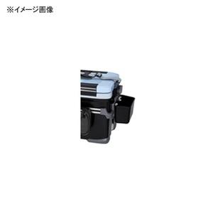 シマノ(SHIMANO) AB-055P クーラーサイドポケット ハード 46229 フィッシングクーラーアクセサリー