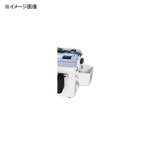 シマノ(SHIMANO) AB-055P クーラーサイドポケット ハード 46230