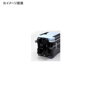 シマノ(SHIMANO) RS-C12P ロッドレストサイド用 ブラック 46244