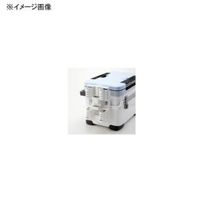 RS−C12P ロッドレストサイド用  ホワイト