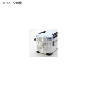 シマノ(SHIMANO) RS-C12P ロッドレストサイド用 46245 フィッシングクーラーアクセサリー