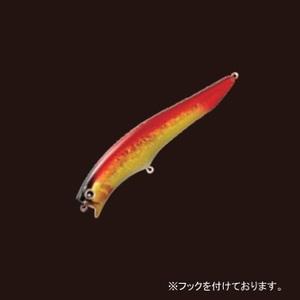 シマノ(SHIMANO) XL-112P エクスセンス アガケ 120F XAR-C 46199