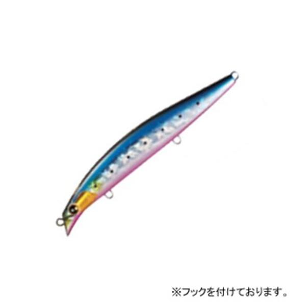 シマノ(SHIMANO) OM-230P 熱砂 スピンブリーズ 130S XAR-C 46049 フラットフィッシュ用ミノー