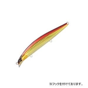 シマノ(SHIMANO) OM-230P 熱砂 スピンブリーズ 130S XAR-C 46059