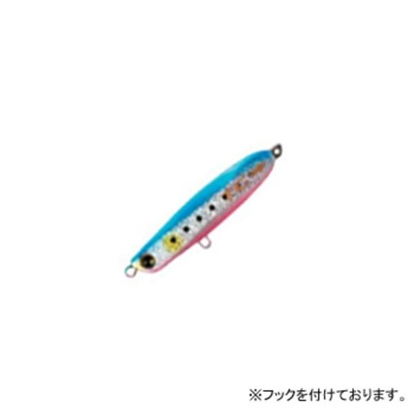 シマノ(SHIMANO) 熱砂 スピンビームTG 46061 フラット用バイブ・メタルルアー
