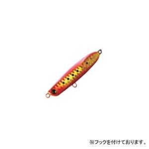シマノ(SHIMANO) 熱砂 スピンビームTG 46065 フラット用バイブ・メタルルアー