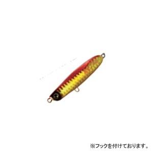 シマノ(SHIMANO) 熱砂 スピンビームTG 46071 フラット用バイブ・メタルルアー